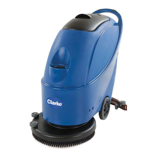 Clarke CA30 20B Battery Autoscrubber