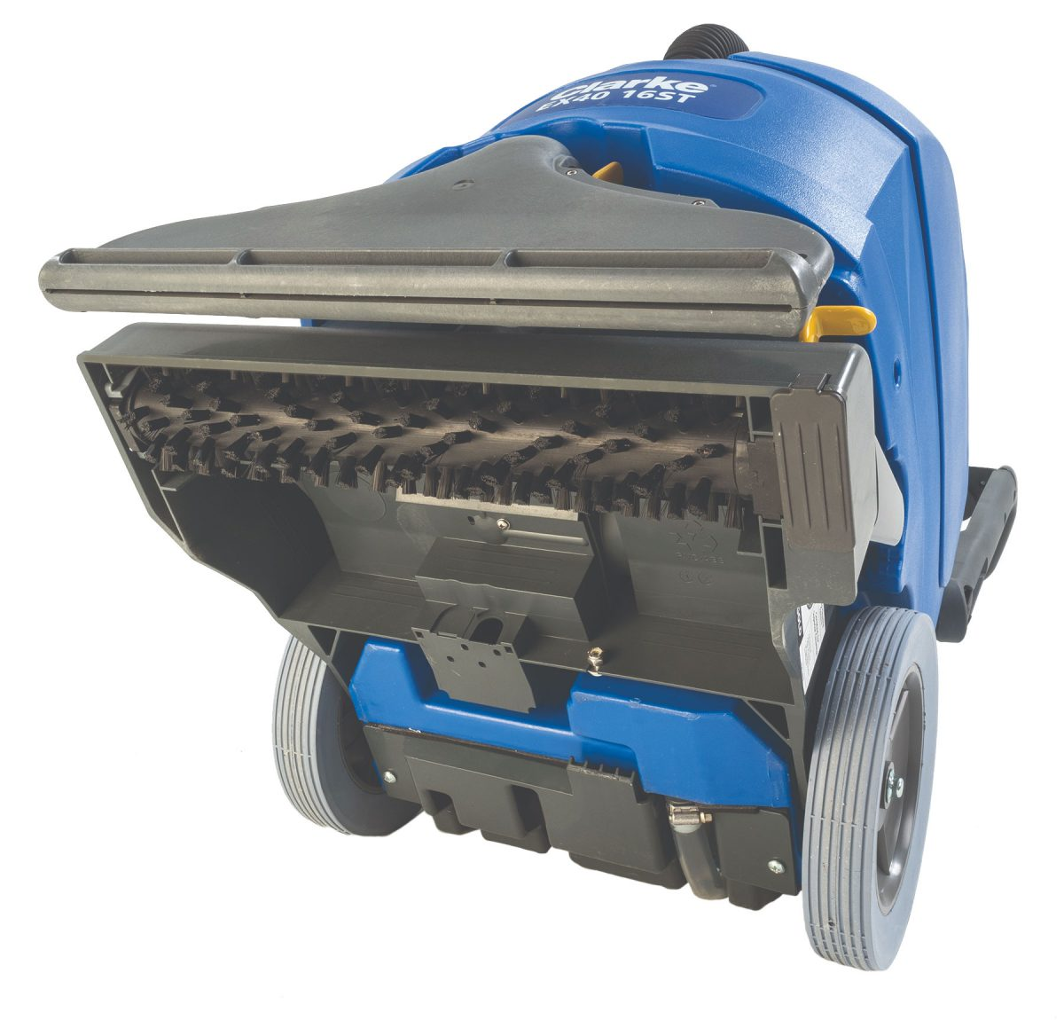 Clarke EX40 16ST Carpet Extractor
