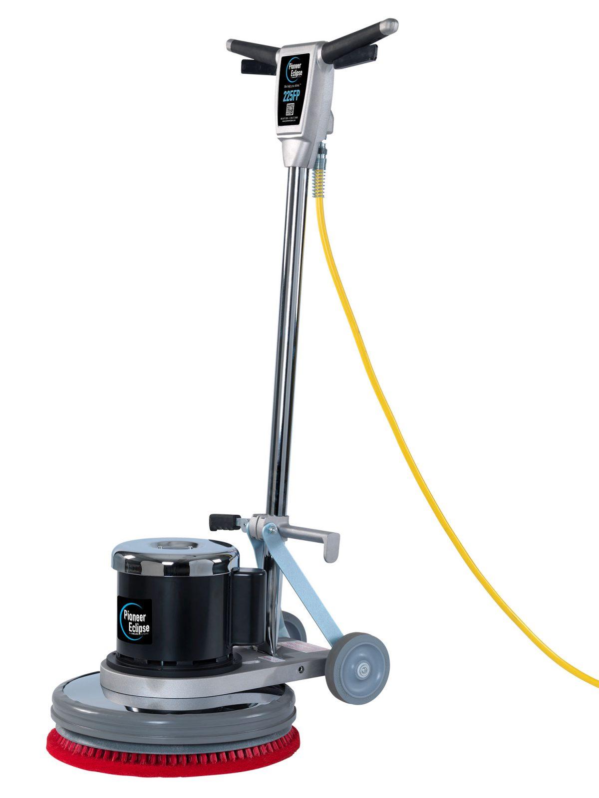 Pioneer Eclipse 225FP Floor Machine