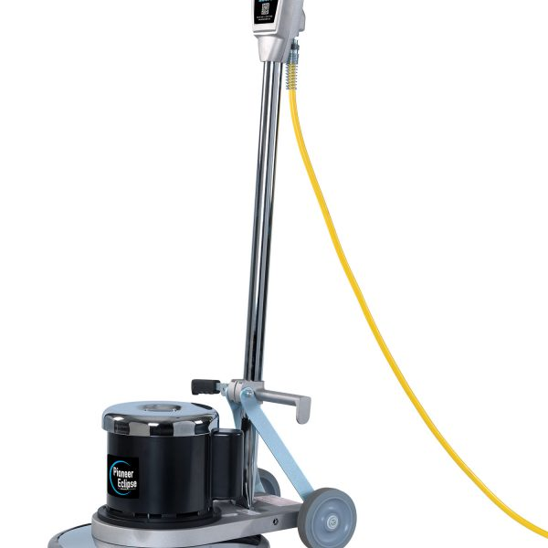 Pioneer Eclipse 225FP Floor Machine