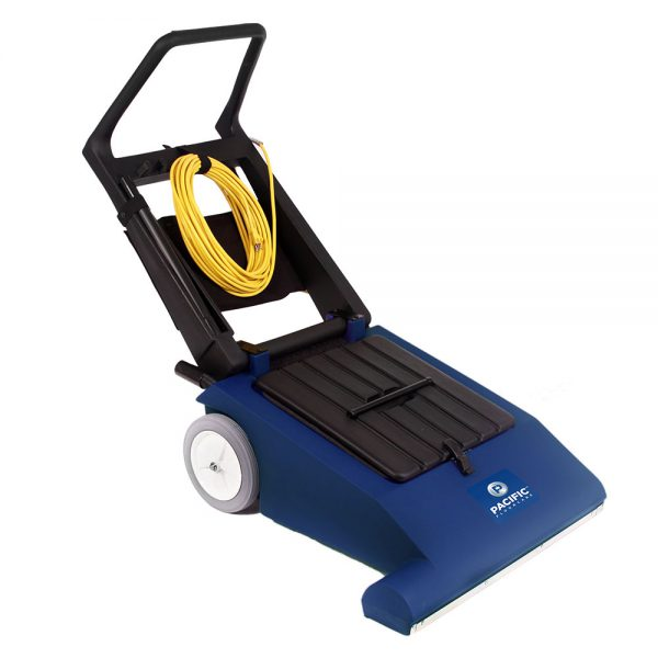 Pacific Floorcare WAV-30 Wide Area Vacuum