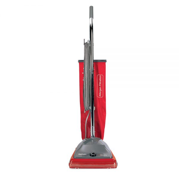 Sanitaire SC688A TRADITION Vacuum