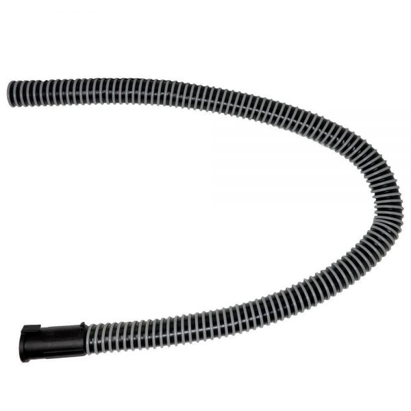 3M Twist 'n Fill 4' High Flow Hose