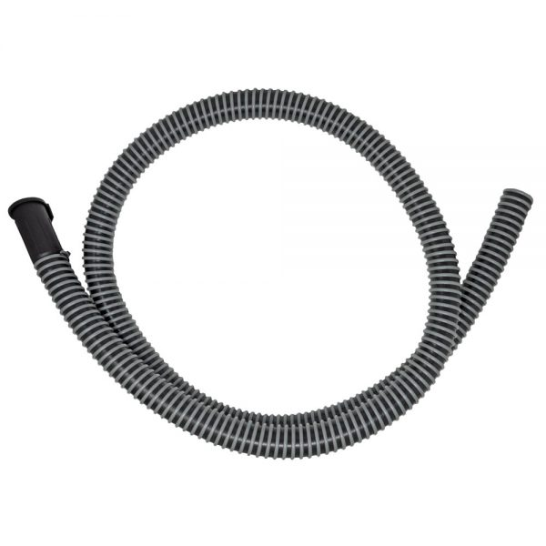 3M Twist 'n Fill 8' High Flow Hose