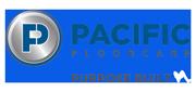 Pacific Floorcare