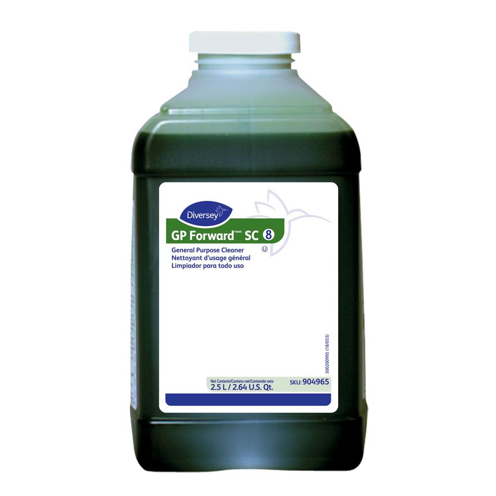Diversey GP Forward SC General Purpose Cleaner