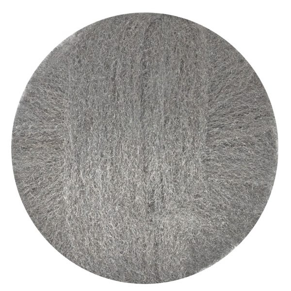 Steel Wool Floor Pad