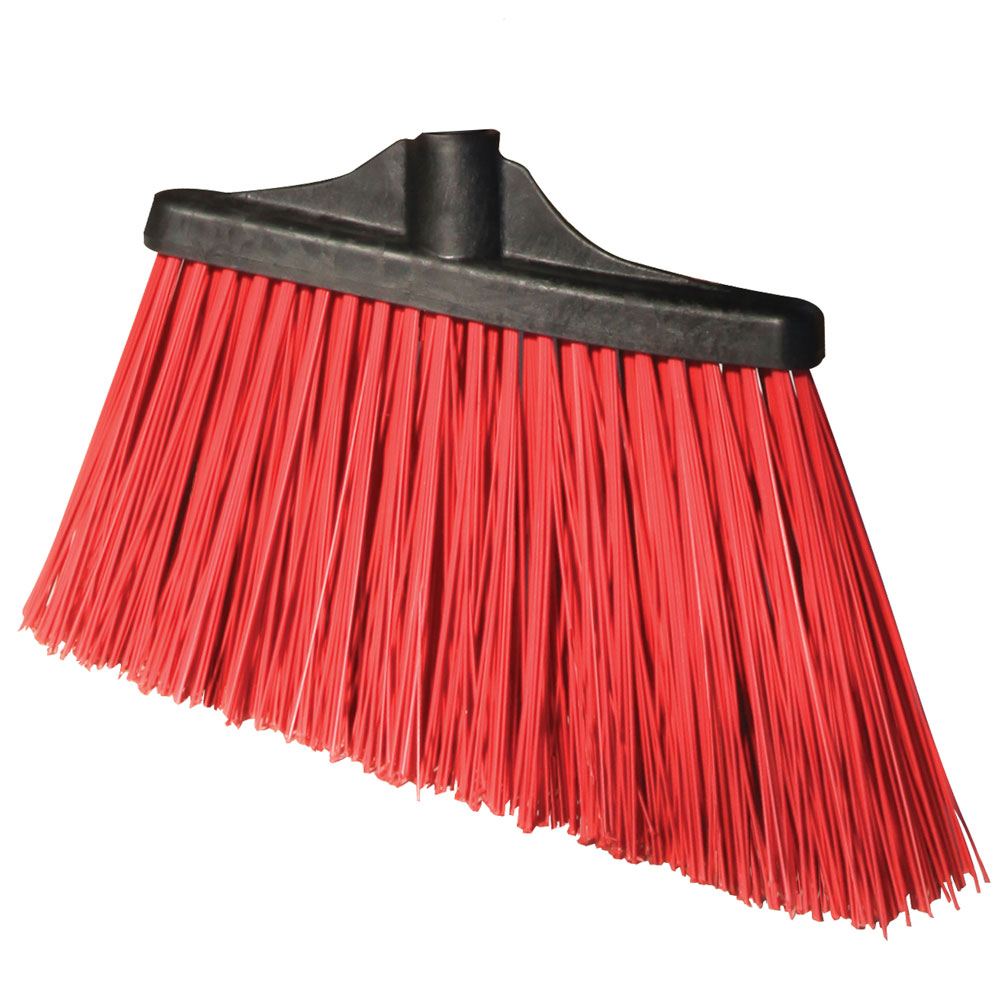 Angle Broom Replacement Head