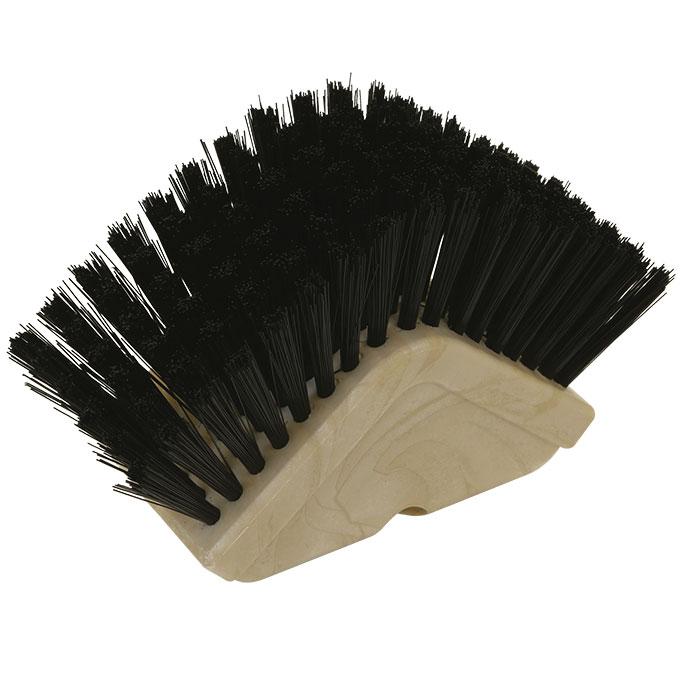 Baseboard Brush