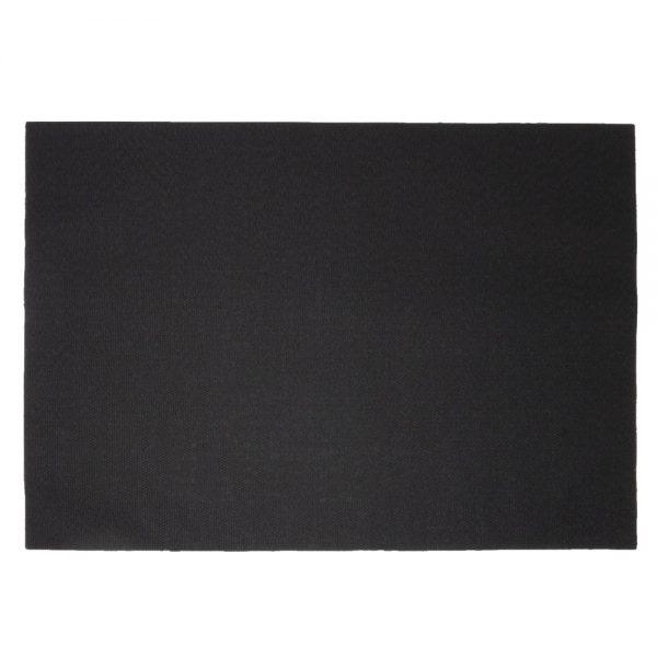 """Clarke 20"""" x 14"""" Velcro Backer Pad"""