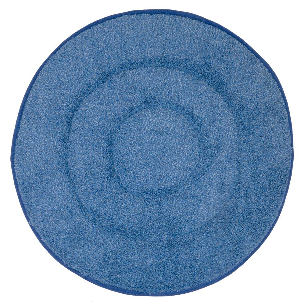 Microfiber Carpet Bonnet