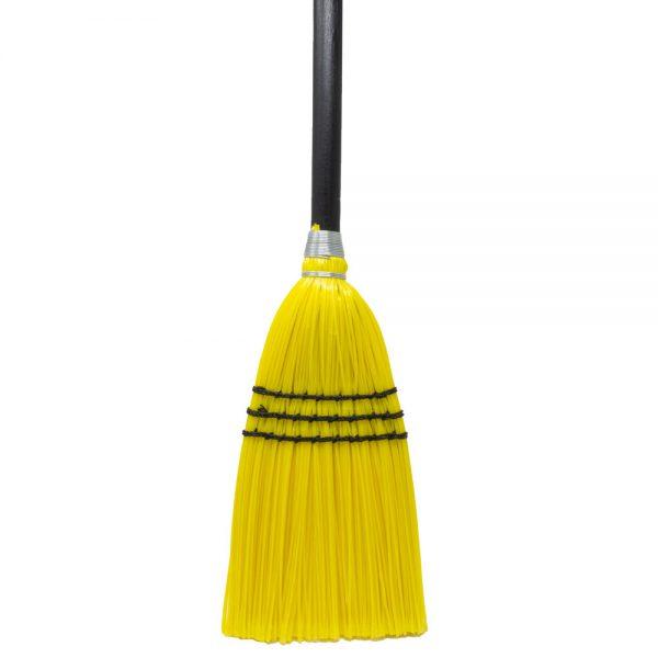 Toy Lobby Broom
