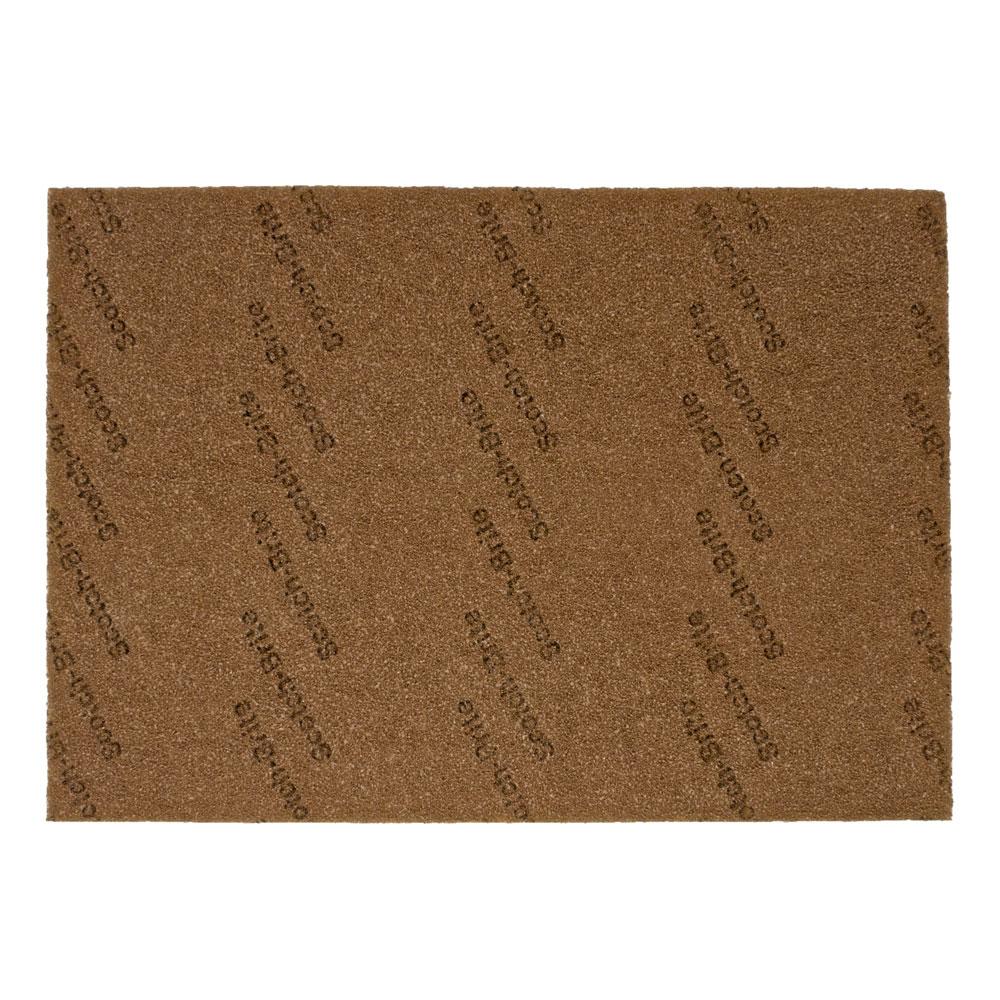 3M Scotch-Brite Clean & Shine Floor Pads