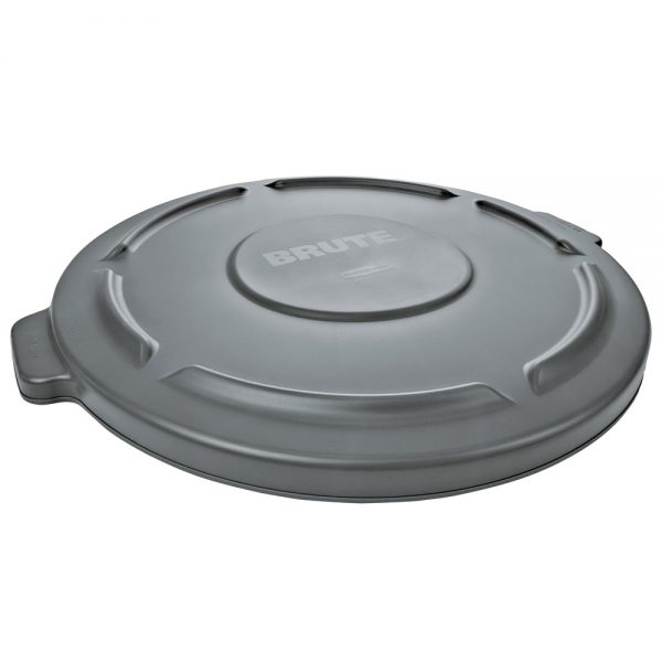 Rubbermaid BRUTE Lid