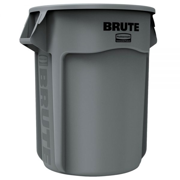 Rubbermaid BRUTE Container