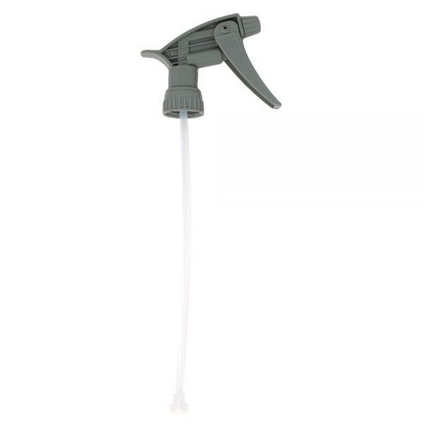 Premium Trigger Sprayer