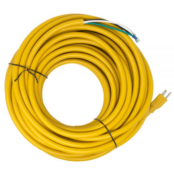 75' Buffer Cord for Hawk High Speed Burnishers