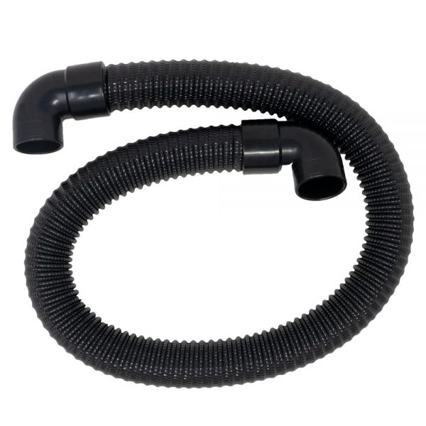 Suction Hose for CA30 20B