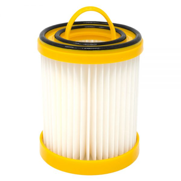 Dust Cup Filter for SC5845