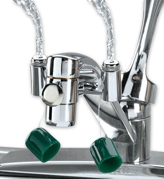 Opti-Klens I Eyewash Fountain