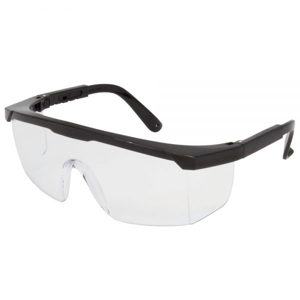 Safety Eyewear Glasses