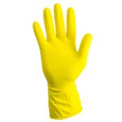 Latex Flock-Lined Multi-Purpose Gloves