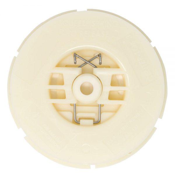 Center Lock Pad Holder - Clamp
