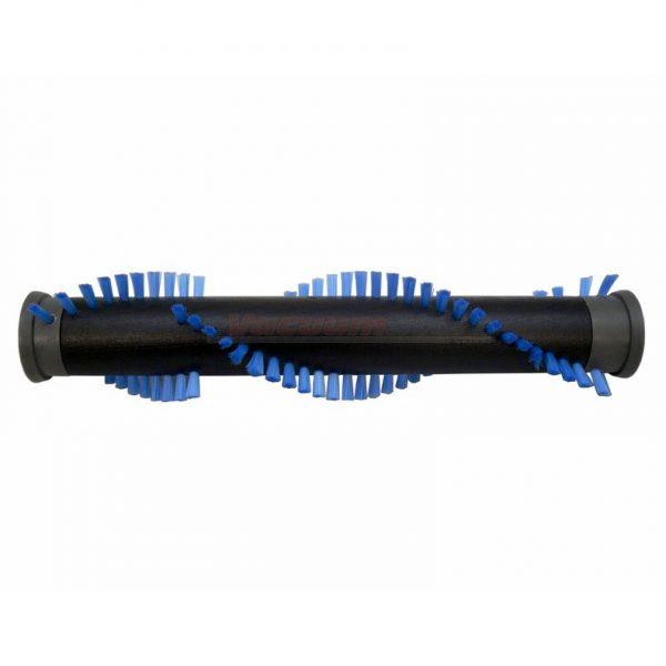 Brush Roll for Sensor 12