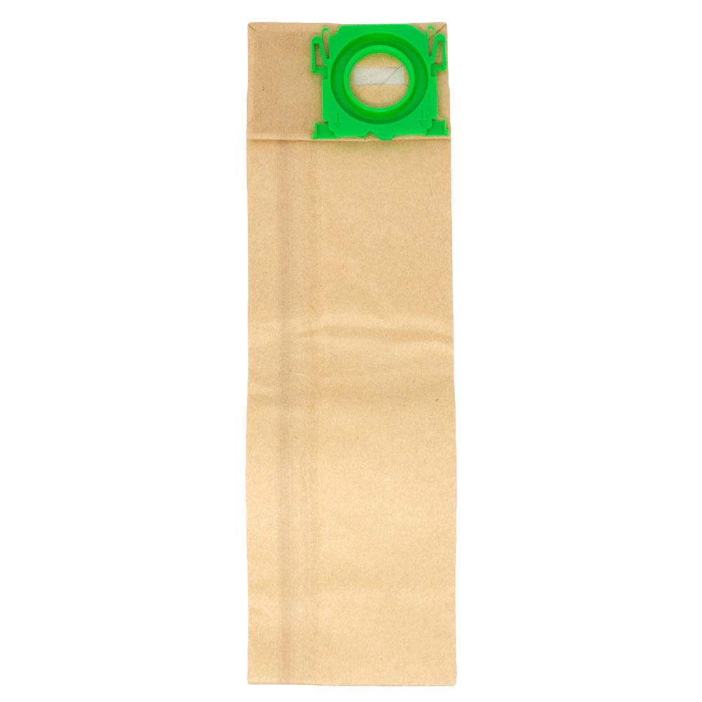 Vacuum Bags for Eon/Sensor