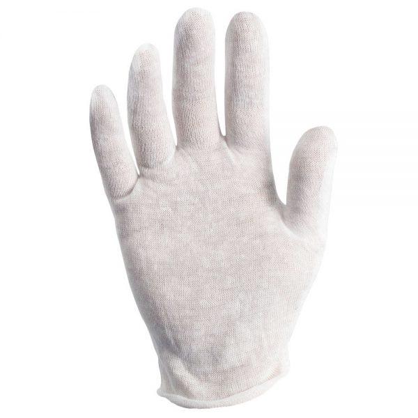 Inspectors Work Gloves