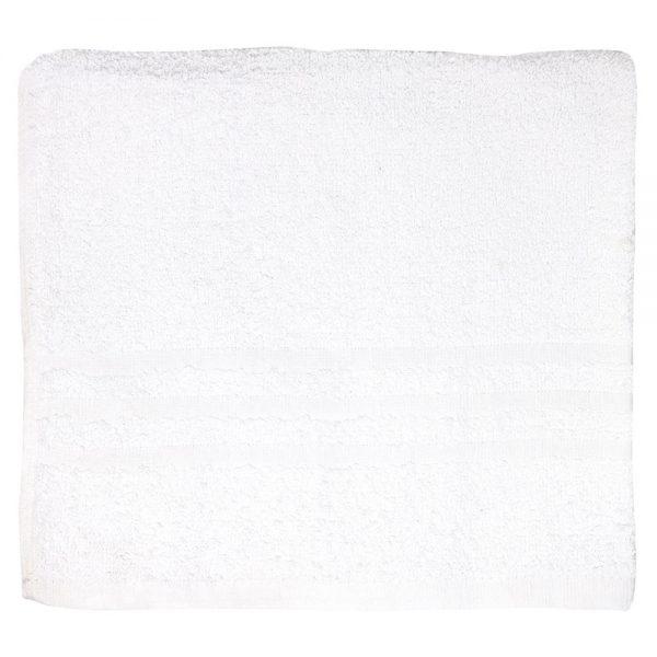 24″ x 48″ 7.5 lb Bath Towels