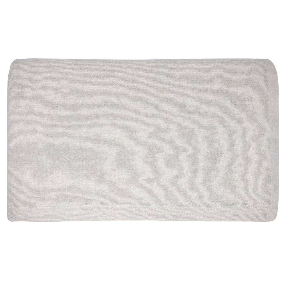 Bath Blanket