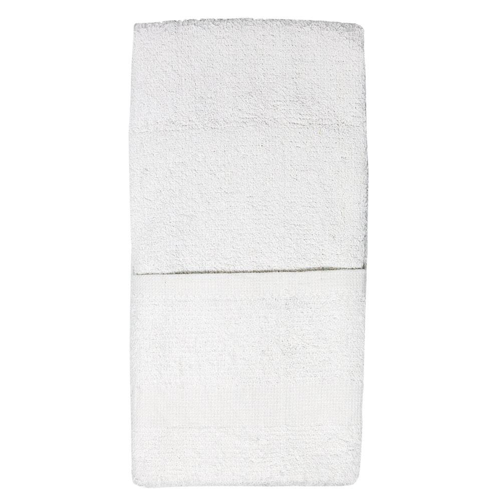 Classic Hand Towels