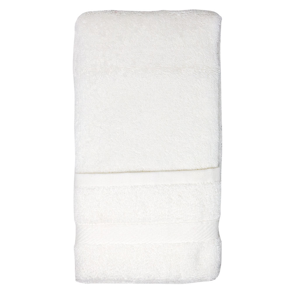 Luxury Hand Towels