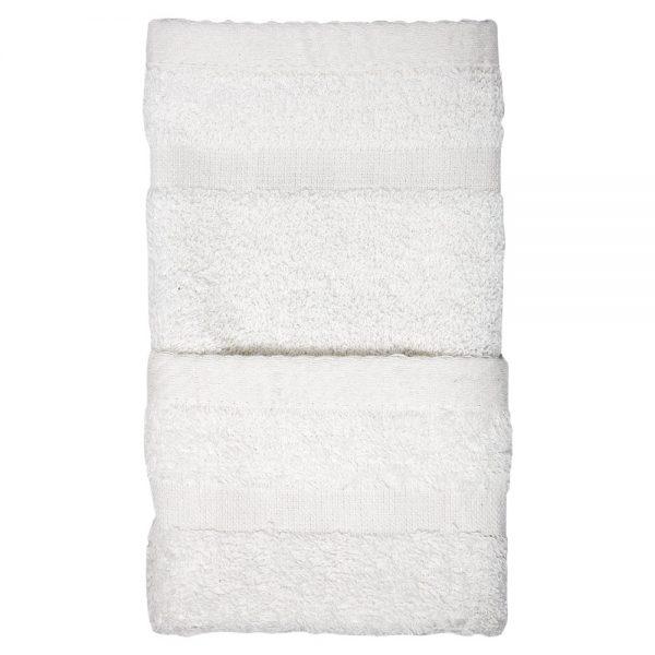 Premium Washcloths