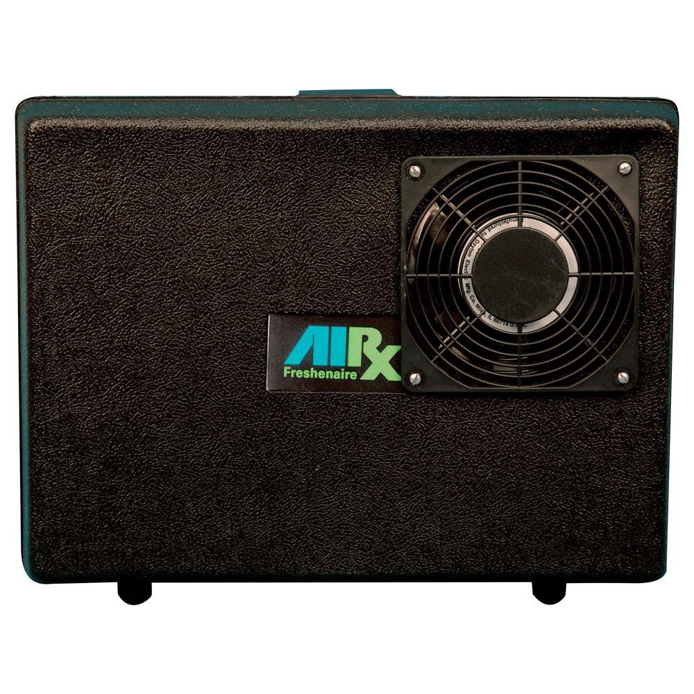 AirX FreshenAire Portable Odor Elimination Cabinet