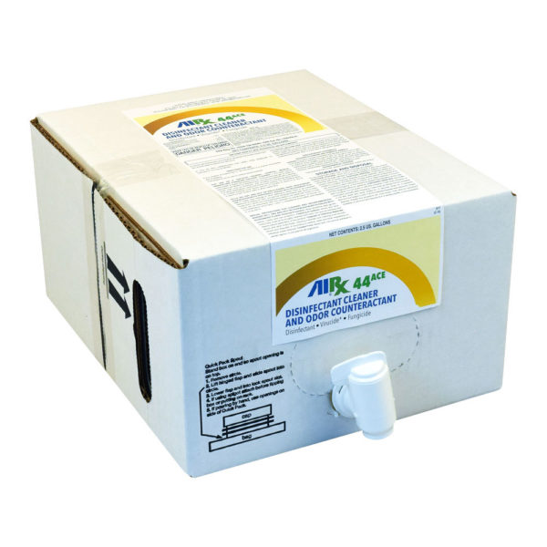 AirX 44 ACE Disinfectant Cleaner