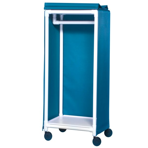 Garment Rack - Small