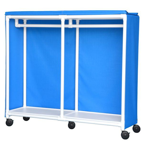 Garment Rack - XL