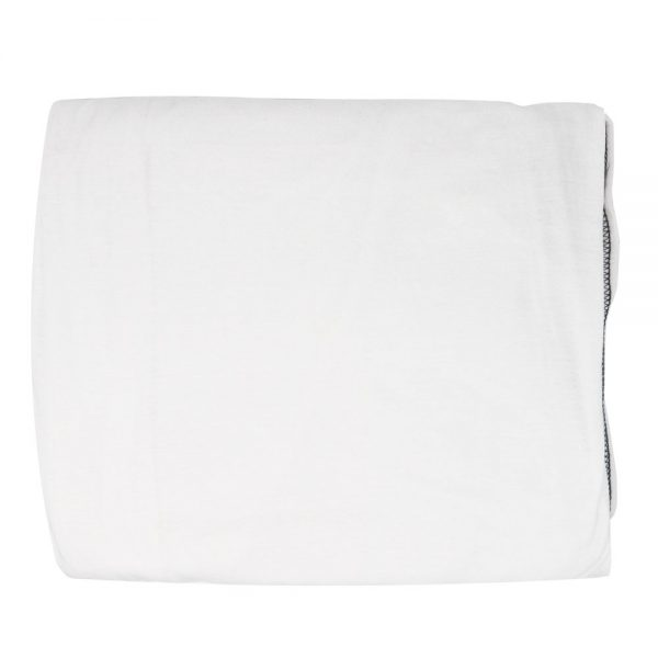 Knit Fitted Sheets