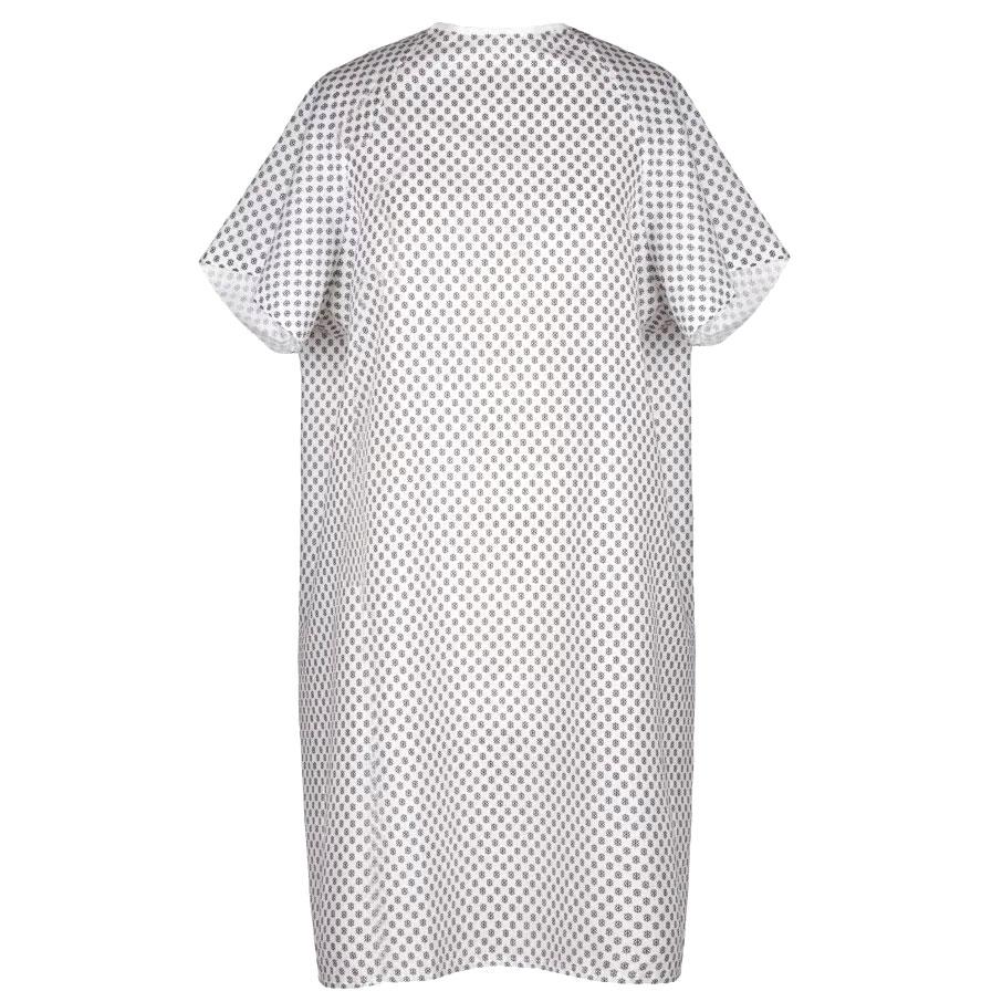 Economy Patient Gowns