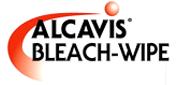 Alcavis