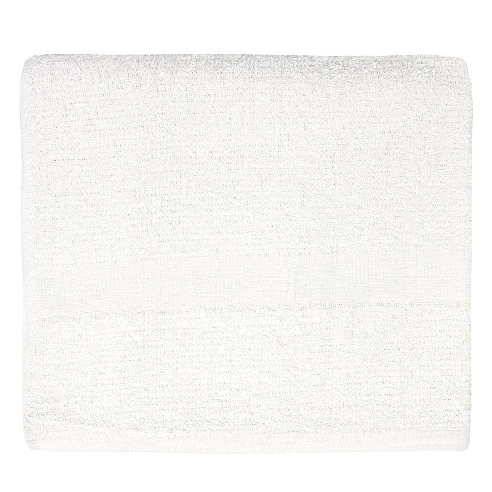 22″ x 44″ 6 lb Bath Towels