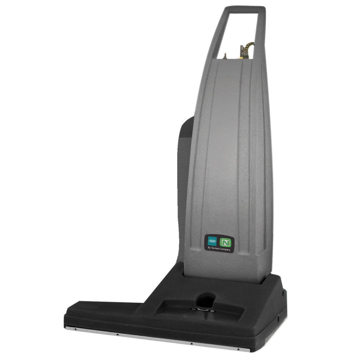 Tennant/Nobles V-WA-26 Wide Area Vacuum
