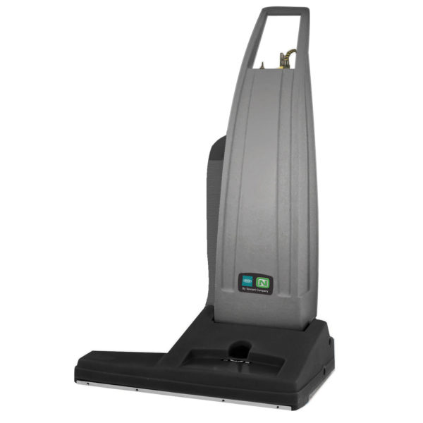 Tennant/Nobles V-WA-26 Wide Area Vacuum