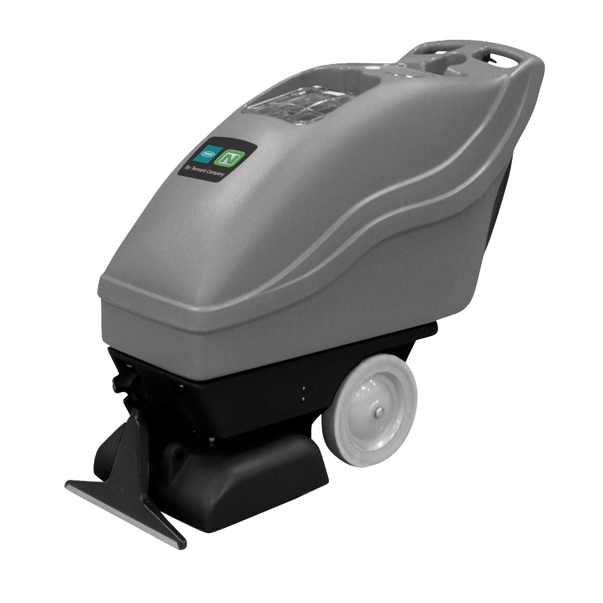Tennant/Nobles EX-SC-1020 Deep Cleaning Extractor