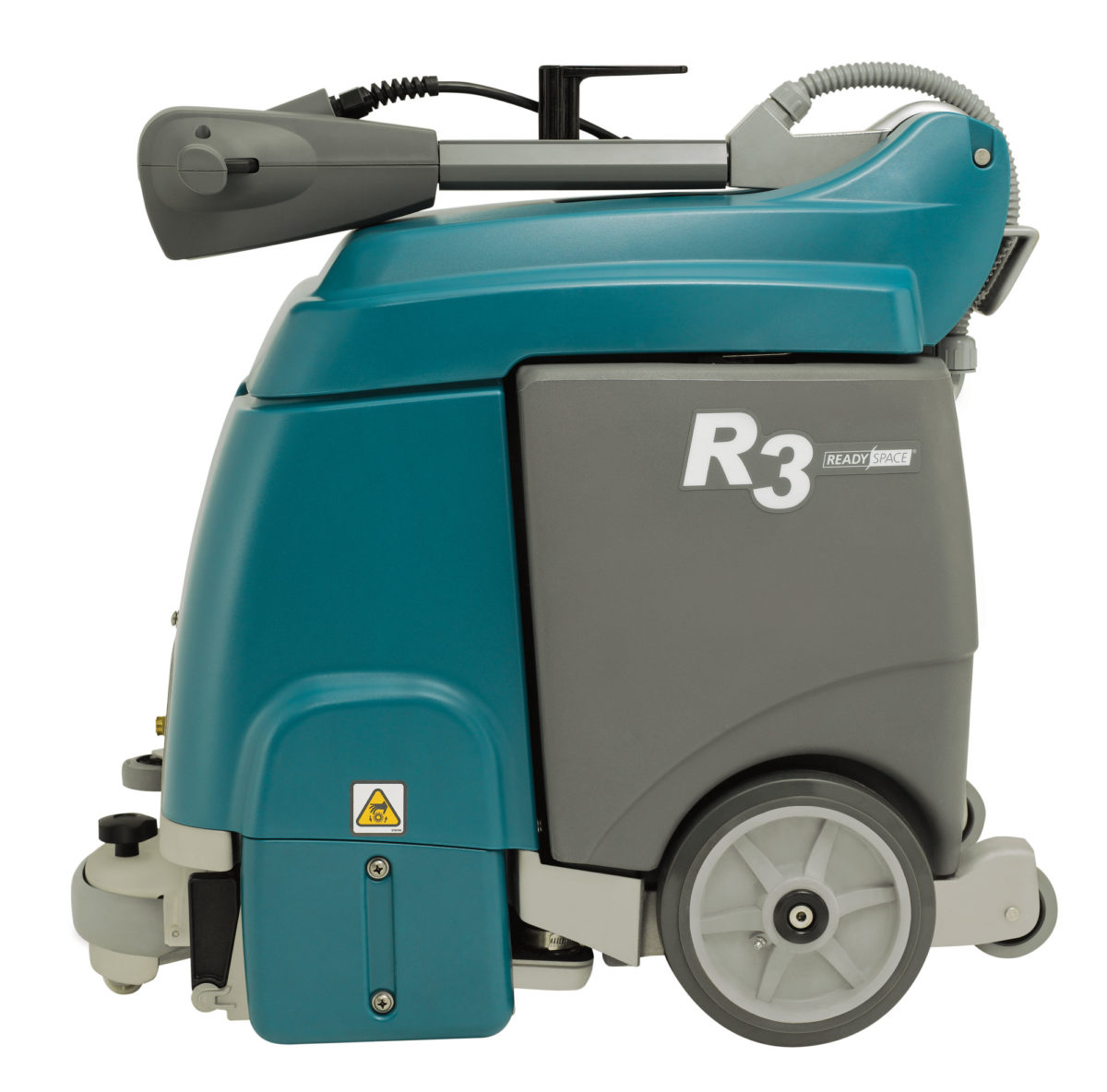 Tennant R3 Interim Carpet Extractor