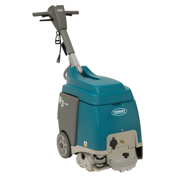 Tennant R3 Interim Carpet Extractor