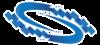 ursource logo